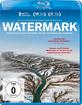 Watermark (2013) Blu-ray