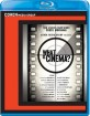 What is Cinema? (2013) (Region A - US Import ohne dt. Ton) Blu-ray