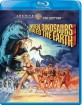 When Dinosaurs Ruled the Earth (1970) - Warner Archive Collection (US Import ohne dt. Ton) Blu-ray