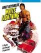 White Lightning (1973) (Region A - US Import ohne dt. Ton) Blu-ray