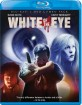White of the Eye (1987) (Blu-ray + DVD) (Region A - US Import ohne dt. Ton) Blu-ray