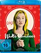 White Reindeer (2013) Blu-ray