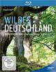 Wildes Deutschland - Die kompletten Staffeln 1-3 Blu-ray