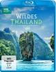 Wildes Thailand Blu-ray