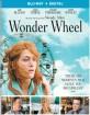 Wonder Wheel (2017) (Blu-ray + UV Copy) (US Import ohne dt. Ton) Blu-ray