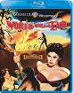 World Without End (1956) - Warner Archive Collection (US Import ohne dt. Ton) Blu-ray