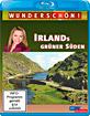 Wunderschön!: Irlands gr