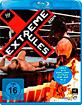 WWE Extreme Rules 2014 Blu-ray