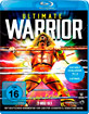 WWE Ultimate Warrior - Always Believe Blu-ray