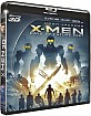 X-Men: Days of Future Past 3D (Blu-ray 3D + Blu-ray) (FR Import ohne dt. Ton) Blu-ray