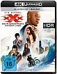 xXx: Die Rückkehr des Xander Cage 4K (4K UHD + Blu-ray) Blu-ray