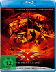xXx - The Next Level Blu-ray