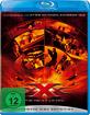 xXx - The Next Level Blu-ray