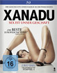 Xanadu - Staffel 1 (Limited Edition) Blu-ray