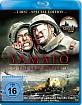 Yamato - The Last Battle Blu-ray