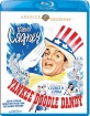 Yankee Doodle Dandy (1942) - Warner Archive Collection (US Import ohne dt. Ton) Blu-ray