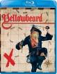Yellowbeard (1983) (Region A - US Import ohne dt. Ton) Blu-ray