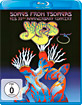 Yes - Songs From Tsongas Blu-ray