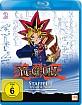 Yu-Gi-Oh! (2000) - Staffe