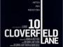 """Mit """"Cloverfield"""", """"10 Cloverfield Lane"""" und """"Star Trek"""" (3 Movie Collection) weitere Paramount-Filme ab Februar auf 4K UHD BD"""
