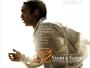 """Oscar-prämiertes Historiendrama """"12 Years a Slave"""" ab sofort auf Blu-ray Disc erhältlich"""