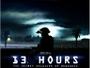 """Michael Bays """"13 Hours"""" erscheint im limitierten Blu-ray Steelbook exklusiv bei Media Markt"""