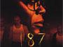 """""""187 – Eine tödliche Zahl"""" ab 28.07. in 4K und HD erstmals in einfachen Keep Cases auf Blu-ray verfügbar"""