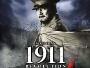 """Splendid Film: """"1911 Revolution"""" und """"Sand Sharks"""" im 1. Quartal 2012 auf Blu-ray Disc"""