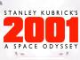 """Stanley Kubricks """"2001 - Odyssee im Weltraum"""" ab 30. April 2015 im Blu-ray Steelbook erhältlich"""
