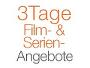 3 Tage Film- und Serien-Angebote mit Fox Blu-ray Neuheiten ab 12,97 EUR