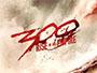 """Warner spendiert dem Action-Epos """"300: Rise of an Empire"""" auf Blu-ray eine deutsche DTS-HD 7.1 Tonspur"""