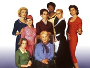 """François Ozons Komödie """"8 Frauen"""" pünktlich zum 15. Jubiläum hierzulande erstmals auf Blu-ray Disc"""