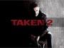 """UK: """"96 Hours 2 - Taken 2"""" mit 23-minütigem alternativen Ende auf Blu-ray Disc"""