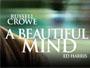 """""""A Beautiful Mind"""" Ende Juni auf Blu-ray Disc im Steelbook"""