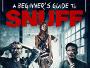 """Splatter-Komödie """"A Beginner's Guide to Snuff"""" ab 23. März 2018 direkt auf Blu-ray Disc"""