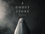 """Fantasy-Drama """"A Ghost Story"""" voraussichtlich ab April 2018 auf Blu-ray Disc"""