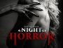 "Episoden-Horrorfilm ""A Night of Horror"" ab 29. September 2017 auf Blu-ray Disc"