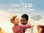 """David Oyelowo und Rosamund Pike im Historiendrama """"A United Kingdom"""" ab 17. August 2017 auf Blu-ray Disc"""