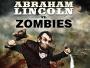 """Österreich: """"Abraham Lincoln vs. Zombies"""" erscheint ungekürzt als """"Limited Uncut Edition"""" im Mediabook"""