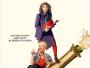 """Britische Komödie """"Absolutely Fabulous - Der Film"""" ab 19. Januar 2017 auf Blu-ray Disc"""