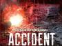 """Am 18.01. kommt es im Action-Thriller """"Accident"""" zu einem mörderischen Unfall auf Blu-ray Disc"""