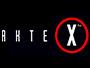 """Blu-ray Kaufstart von """"Akte X - Event Series"""" erfolgt beinahe unmittelbar nach der TV-Erstausstrahlung"""