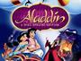 """Disney erweitert Trickfilmsegment mit """"Aladdin"""" - ab 04.04.2013 auf Blu-ray Disc"""