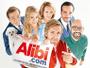 """Philippe Lacheaus Komödie """"Alibi.com"""" ab 07. Dezember 2017 auf Blu-ray Disc"""