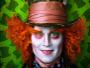 """Blu-ray Charts: Tim Burtons """"Alice im Wunderland"""" erobert Spitze der Verkaufscharts"""