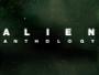 Twentieth Century Fox präsentiert Blu-ray Disc Trailer zur Alien Anthology