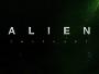 """""""Alien: Covenant"""" offiziell ab 21.09. in HD und 4K, einzeln und in Sets sowie im Mediabook und Steelbook auf Blu-ray verfügbar"""