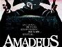 """Zavvi sichert sich exklusiv Miloš Formans preisgekröntes Drama """"Amadeus"""" im limitierten Blu-ray Steelbook"""