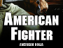 """""""American Fighter"""" mit Michael Dudikoff ab 06. April 2017 erstmals auch einzeln auf Blu-ray Disc verfügbar"""