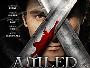 "Christian Bale in ""Amled - Die Rache Des Königs"" ab 17. Februar 2017 erstmals in HD auf Blu-ray Disc"